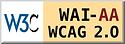 WCAG2AA-v.svg.png