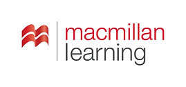 3745718_Macmillan_logo.jpg