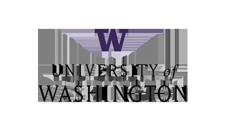 University of Washington - Seattle Campus