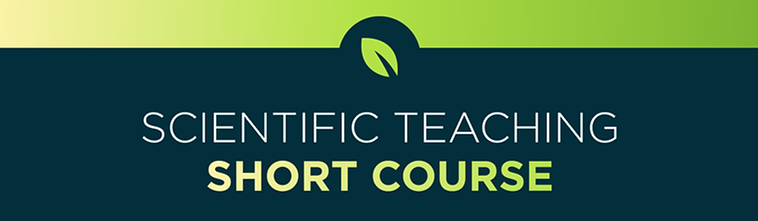 centered-scientific-teaching-short-cours