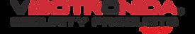 Logotipo da Visotronica