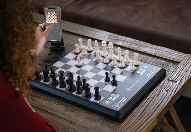 체스업.jpg