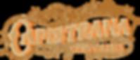 logomarca nova da capistrana 2.png