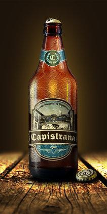 Capistrana IPA