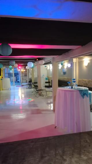 Location salle anniversaire 93.JPG