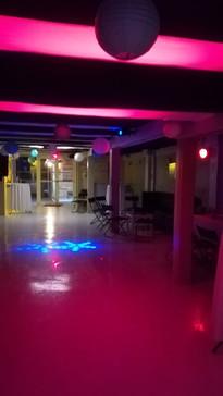 Salle_de_réception_à_louer.JPG