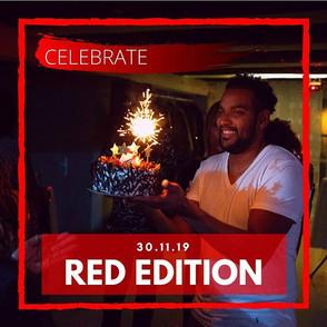 Red Edition by Mood Unik.JPG