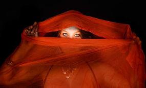 Liza Bellydance - Danse oriantale