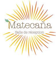 Logo_Matecaña_ok.jpg