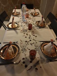 Décoration_table_anniversaire.JPG
