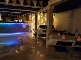 Location_salle_de_fêtes.JPG