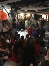 Fête_Halloween_pour_enfants.JPG