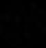 TridentGear_Logo_300mm.png