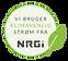 NRGi_klima_batch_RGB.png