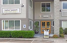 Gig Harbor Clinic Outside.jpg
