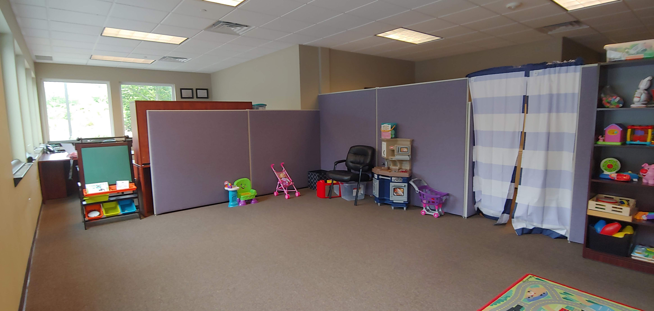 Port Orchard Clinic-Playtherapy.jpg