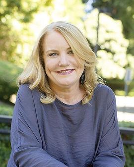 Cynthia Metler.jpg