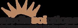 website-logo[1].png