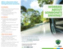 drivable-panel-brochure[1]-page-001.jpg
