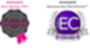 rezenerate-awards-2-300x160.png