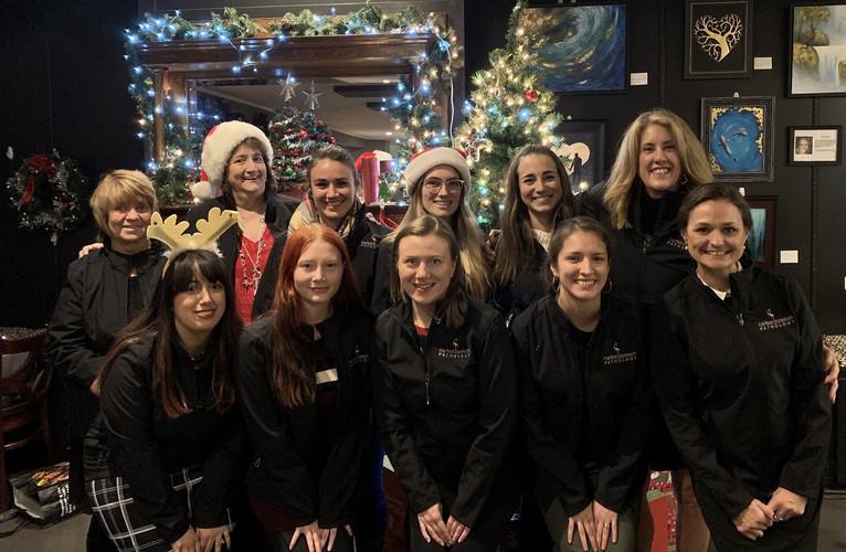 hsp team christmas 2019.jpg