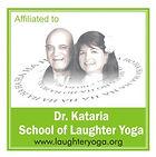 Laughter Yoga Fun San Jose, CA