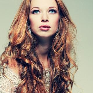 Hair extensions Roseville