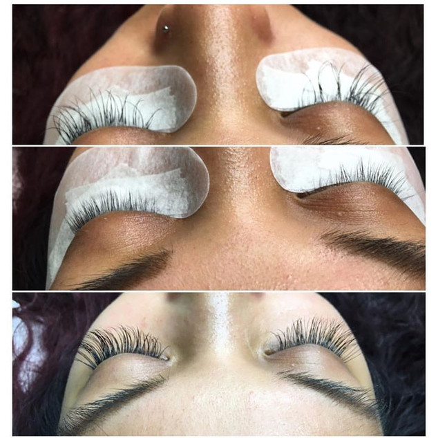 Top_pic_client_came_in_with_lashes_from_