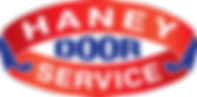 Haney Garage Door Repair Service of Sacramento