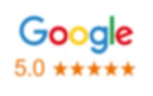 google-5-star-png-8.png