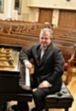 Steven Johnson Director of Worship & Music , st. John's Lutheran Church Of Sacramento. Best Church In Sacramento. Sacramento Historical Church. Historical Church of Sacramento. st. John's Lutheran Church Of Sacramento. Best Church In Sacramento. Sacramento Historical Church. Church Sacramento, Church sacramento, best church in sacramento, st. John's Lutheran Church Of Sacramento, Best Church In Sacramento, Sacramento Historical Church, Historical Church of Sacramento, amazing church in sacramento, sacramento best church.