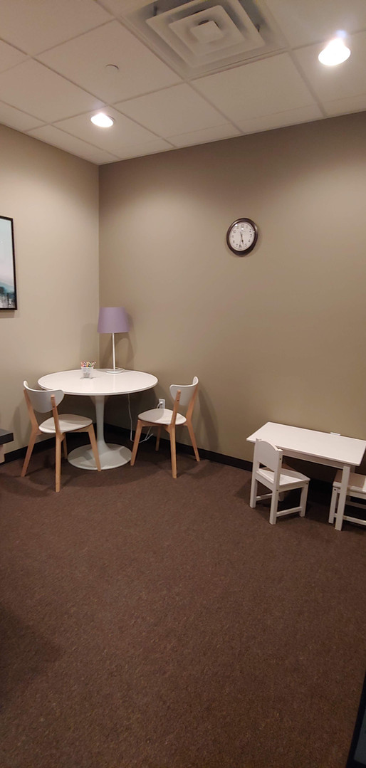 Port Orchard Therapy Room2.jpg