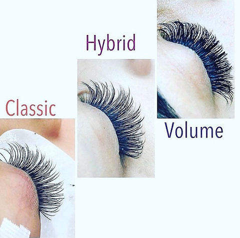 lash set example.jpg