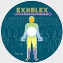 exhalex-150x150.jpg