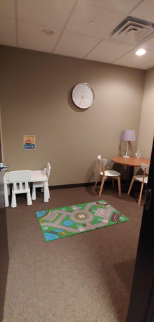 Port Orchard Therapy Room1.jpg