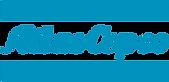 220px-Atlas-Copco-Logo.svg[1].png