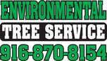 Environmental Tree Service.jpg