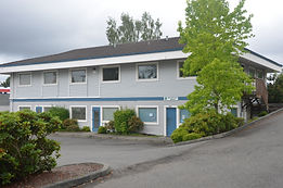 Silverdale Clinic Outside.jpg