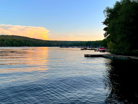 Your Guide to Lake Wallenpaupack... From Locals Themselves