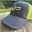 Thumbnail: Lake Wallenpaupack Hat (Center Logo)