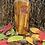 Thumbnail: Fall Foliage Tumbler