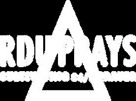 logo_vertical_white_nobkg-large.png