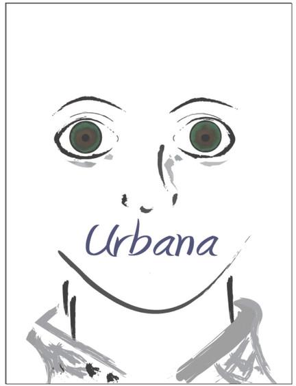 Urbana Vol. IX