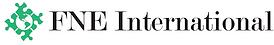 fne-international_processed_0451abf329d2