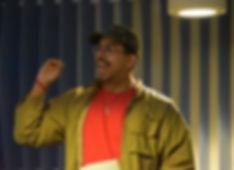 Juancho as Maduro.jpeg