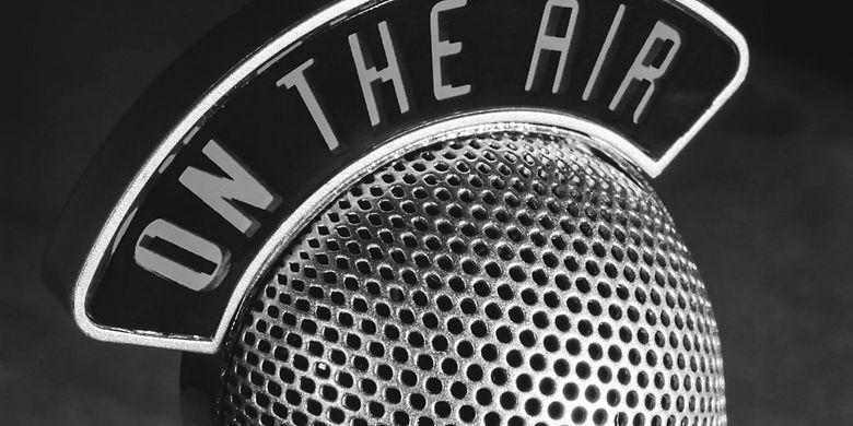 o-radio-microphone-facebook1.jpg