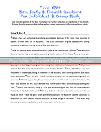 9 Peek Inside- Tevet Bible Study.png