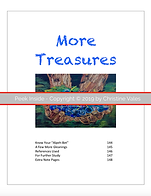 14 Peek Inside-  More Treasures.png