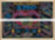 5780 Flames Chalkboard 91919.jpg