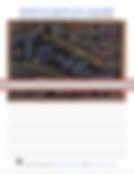 7 Peek Inside- Tevet Chalkboard.png